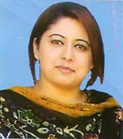 Fariqa--Nazir