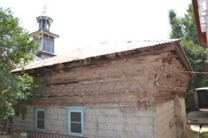 newsnotes-old-masjid