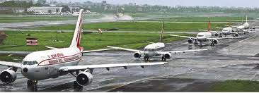 briefing-Mumbai's-Chhatrapati-Shivaji-International-Airport