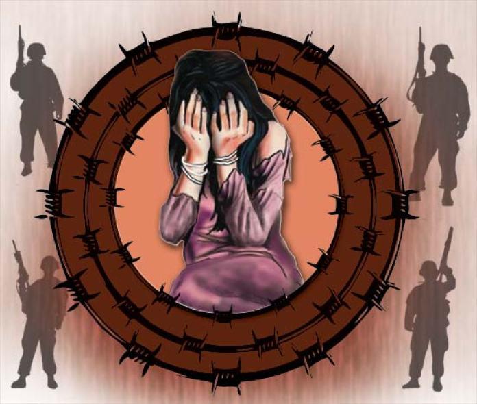illustration-by-Malik-Kaisar-@-Kashmir-Life