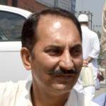 haq-khan-(1)