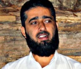 AIP-spokesman-Showkat-Nadivi-killed-in-road-Accident