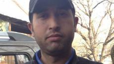 Bilal Ahmad Parray