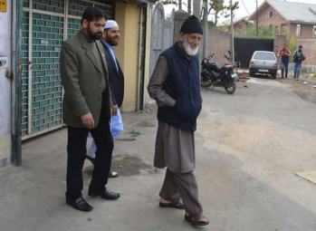 Syed-Ali-Geelani-after-release