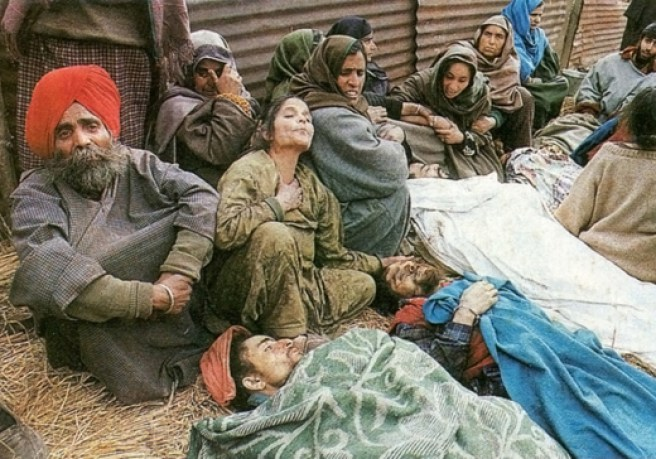 Chattisinghpora-sikh-massacre