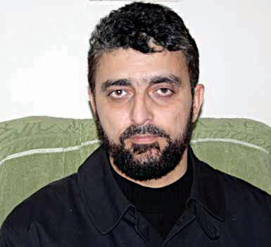 ishfaq-khan