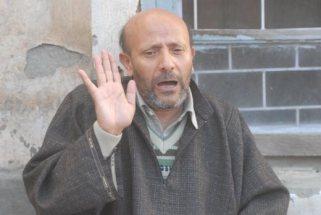 Er-Abdul-Rashid