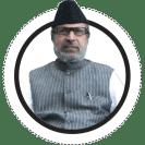 Muzaffar-Hussain-Beigh