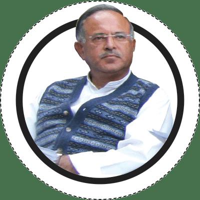 Tariq-Hamid-Karra
