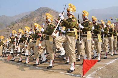 Jammu-and-Kashmir-Police