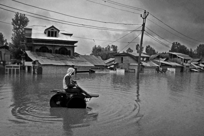 FLOOD (45)