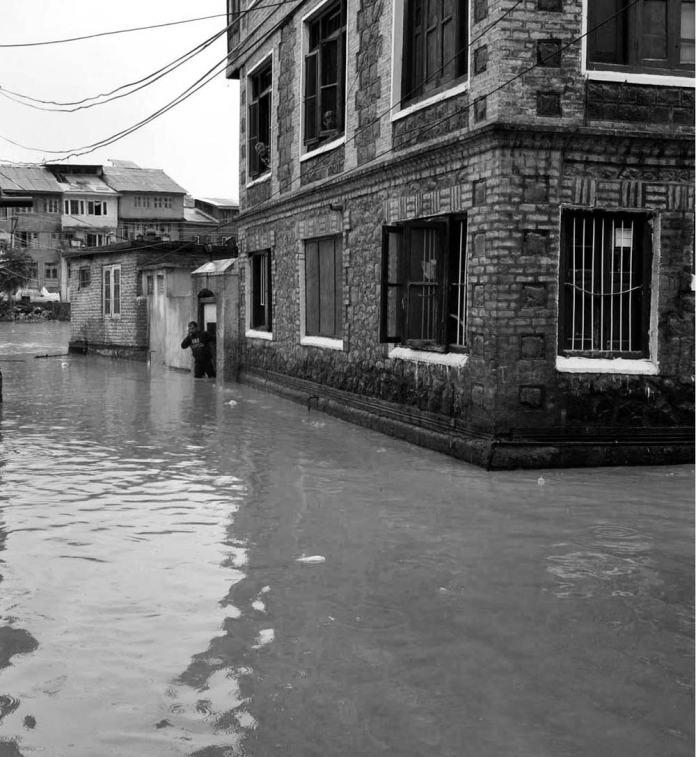 FLOOD (58)