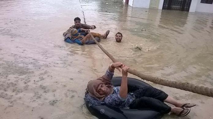 flood (1)