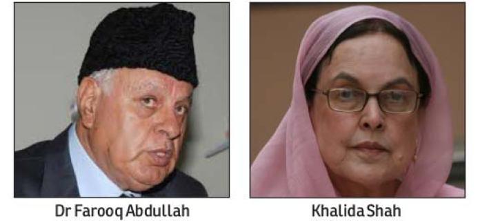 Dr-Farooq-and-Khalida-Shah