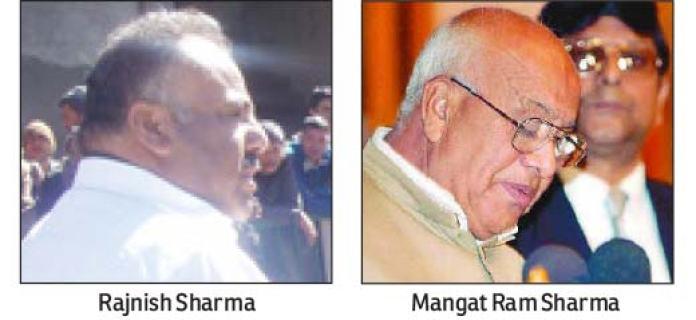 Rajnish-Sharma-Mangat-Ram-Shah