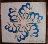 Naseem-Gulzar-Art3