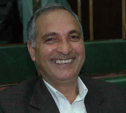 Abdul REhman Veeri