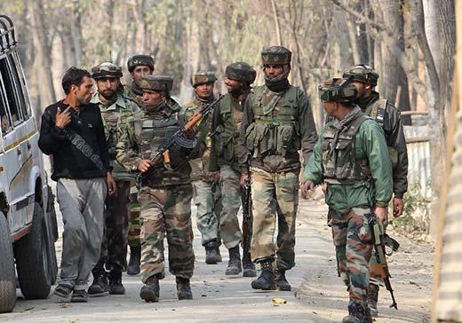Army-in-Kashmir
