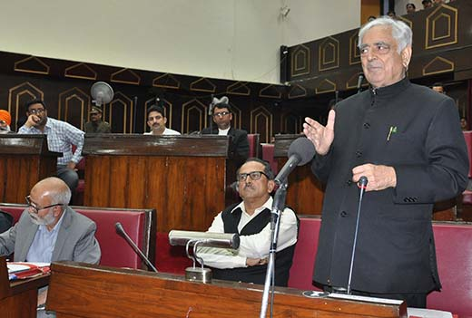 Mufti-Sayeed-in-Assembly