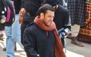 Salman-Khan-in-Ashmuqam-Pahalgam-Kashmir