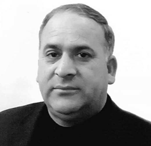 Shabir-Ahmed-Khan-Health-Minister-JK