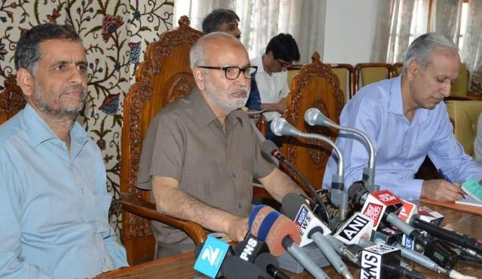 Naeem Akhtar