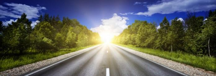 dis-road-blog-image