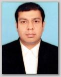 Parimoksh Seth