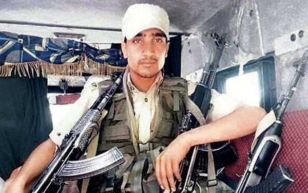 Shakoor-Parray-joined-militant-ranks