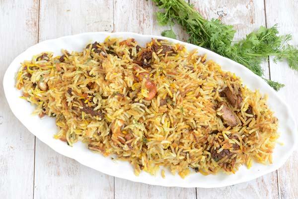 mutton-dum-biryani-mapsofindia-com