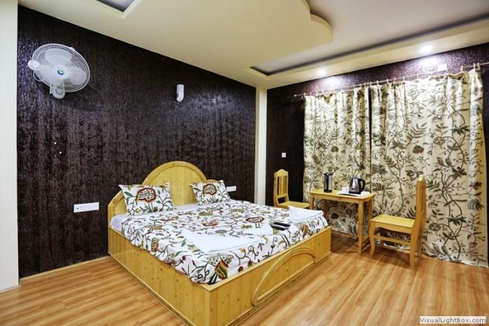 Hotel Shefaf2
