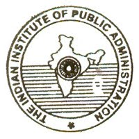 Indian-Institute-of-Public-Administration-IIPA-logo