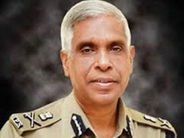 Senior-IPS-officer-Prakash-Mishra