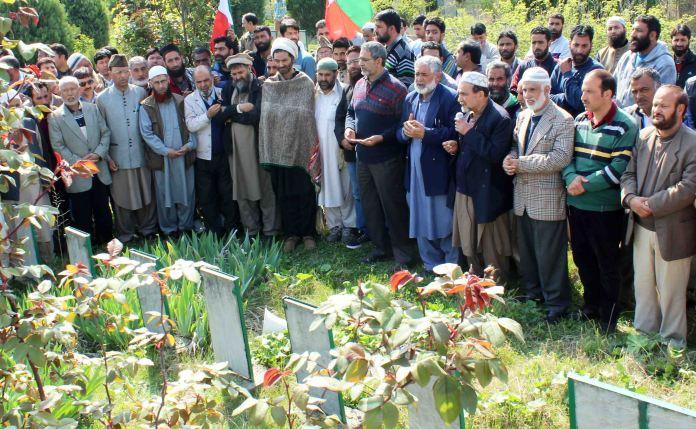 photo for press ashfaq day