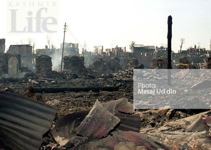 Charar-houses-was-burnt-down-after-the-siege