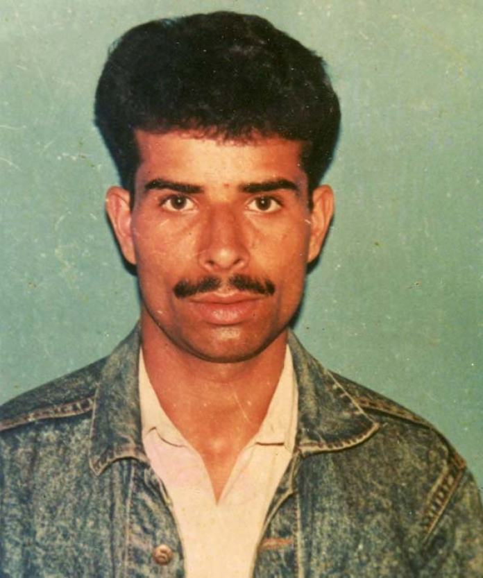 Mohammad-Shafi-of-Batamalloo-Disappeared
