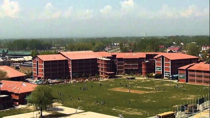 Delhi-Public-School-Srinagar