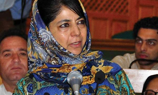 Mehbooba-in-Assembly