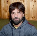 Tariq A Mir resembles Game of Thrones and Hollywood star Peter Dinklage.
