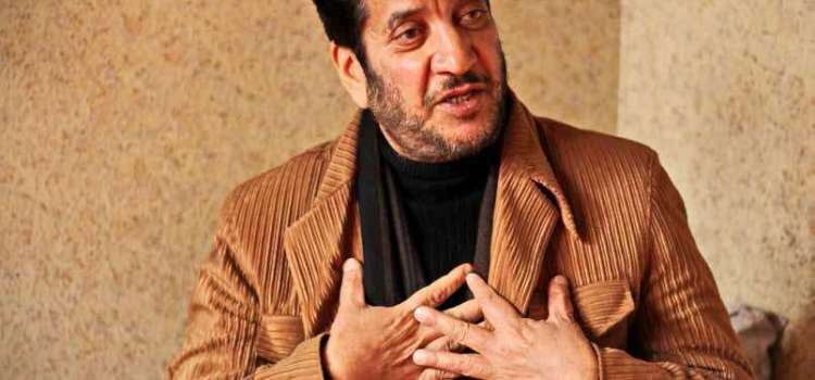 Delhi court issues non-bailable warrant against Shabir Shah