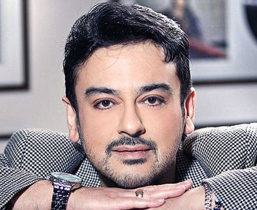 Now, govt to organize Adnan Sami concert in Srinagar