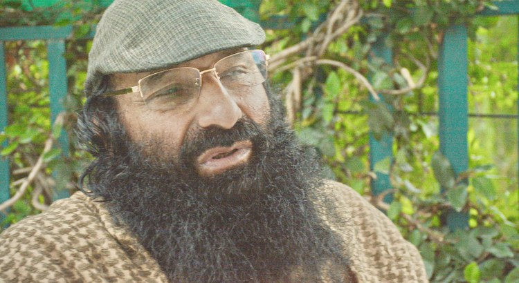 Salahuddin's son received money from Saudi-based Kashmiri, alleges NIA: Report
