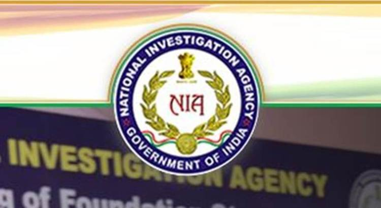 NIA summons KU scholar to Delhi