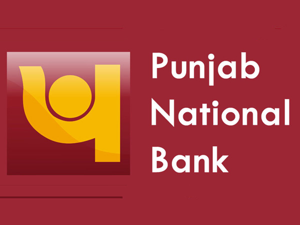 India's fraud-hit PNB looking to monetize assets