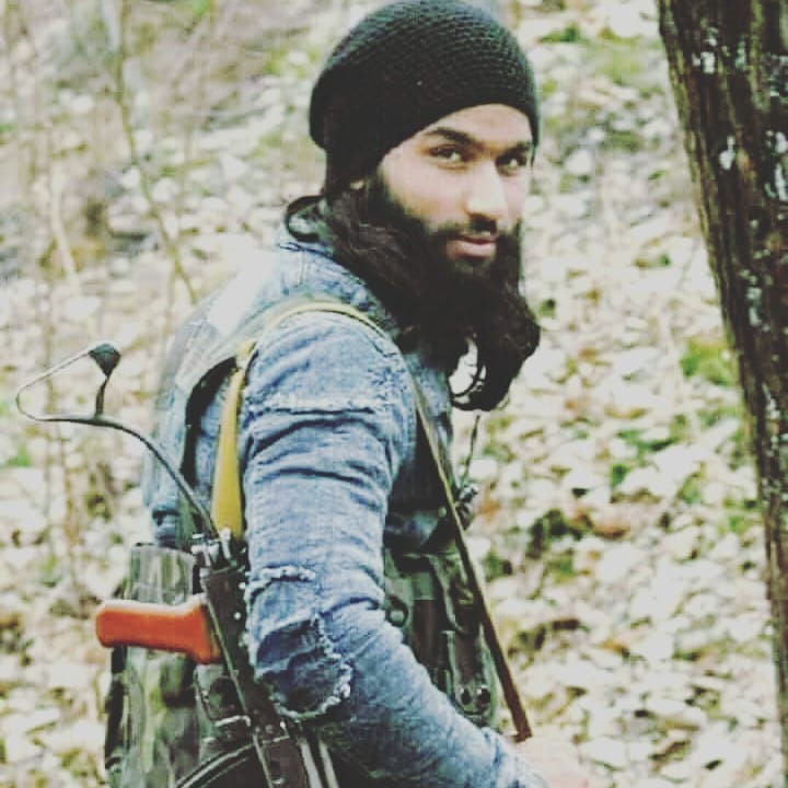 Top Hizb militant killed in Pulwama, civilian dies in clashes