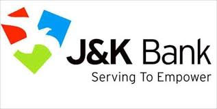JK Bank promotes 18 officers as presidents, vice presidents