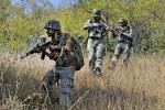 2 Militants Killed Along LoC In Kupwara: Army
