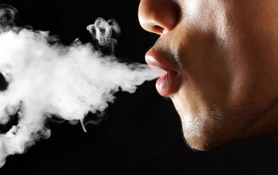 Tobacco Problem:JK Pays Rs 210 Crore To Treat Chronic Lung Disease