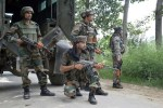 2 Militants Killed In Tral Gunfight