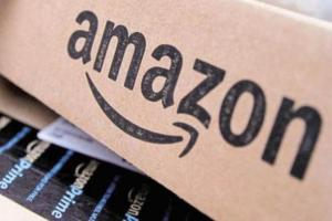 Amazon,Flipkart Create 1.4 Lakh Temporary Jobs Ahead Of Festive Sales